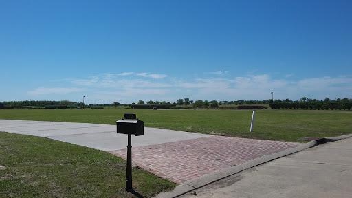 Public Golf Course «LaTour Golf Club», reviews and photos, 300 Latour Blvd, Mathews, LA 70375, USA
