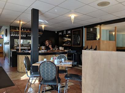 Restaurant A La Maison