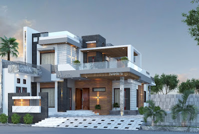 A-ONE ARCHITECTURE HUB.Sirsa