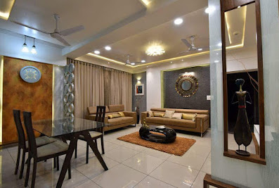 Safal Interior & Projects Designer in Ahmedabad