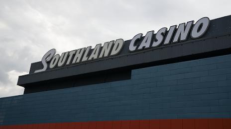 Southland Casino Racing HVAC Services
