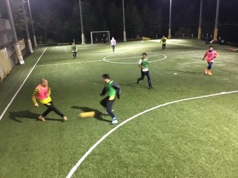 UNOフットボールファーム
