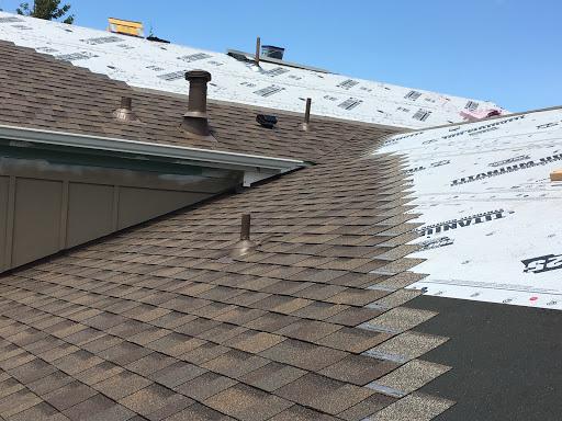 Advanced Construction Roofing in Denver, Colorado