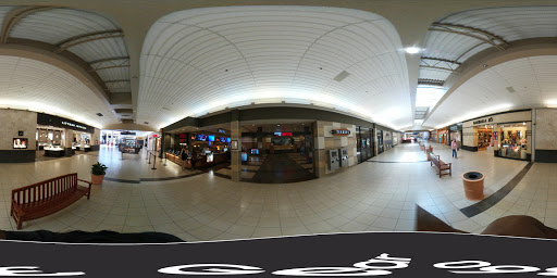 Movie Theater «Cinemark Stroud Mall and XD», reviews and photos, 160 Stroud Mall, Stroudsburg, PA 18360, USA
