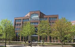 المركزالصحي والرياضي الأول في ميونيخ بألمانيـا Herzlich Willkommen im PhysioFitness München AF1QipPqQn46dGDphTzyJOYjSUlKdfjyNZs6m9OywOSu=w253-h160-k-no