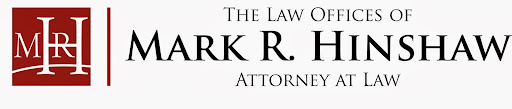 Divorce Lawyer «The Law Offices of Mark R. Hinshaw», reviews and photos