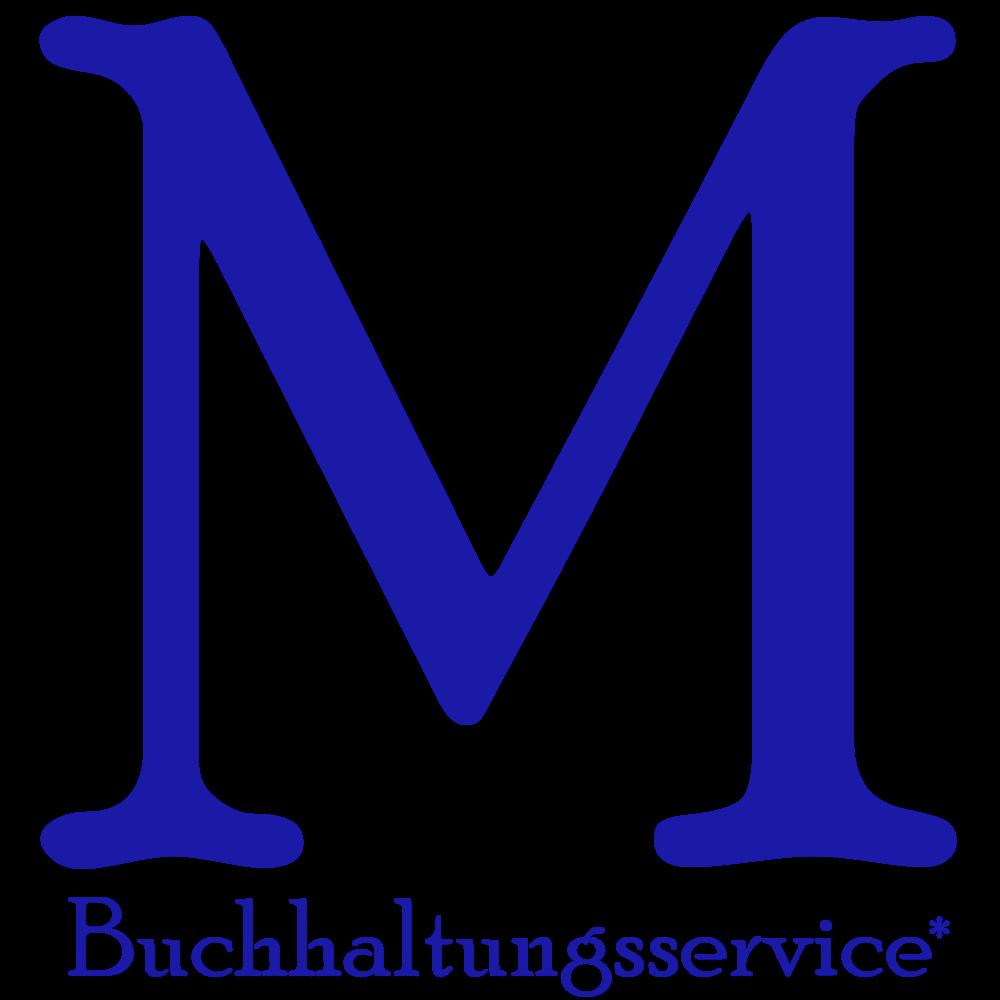 Meike Müller Buchhaltungsservice