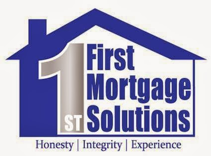Mortgage Lender «First Mortgage Solutions», reviews and photos