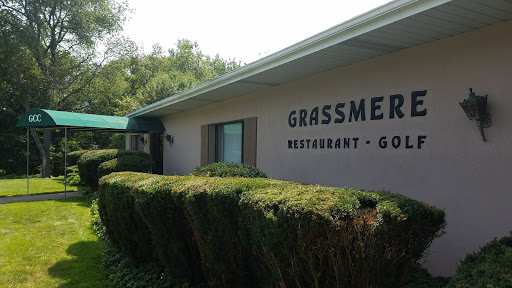 Public Golf Course «Grassmere Country Club», reviews and photos, 130 Town Farm Rd, Enfield, CT 06082, USA
