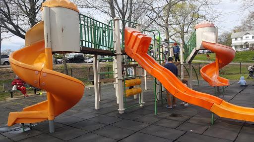 Park «Grant Park», reviews and photos, 1625 Broadway, Hewlett, NY 11557, USA