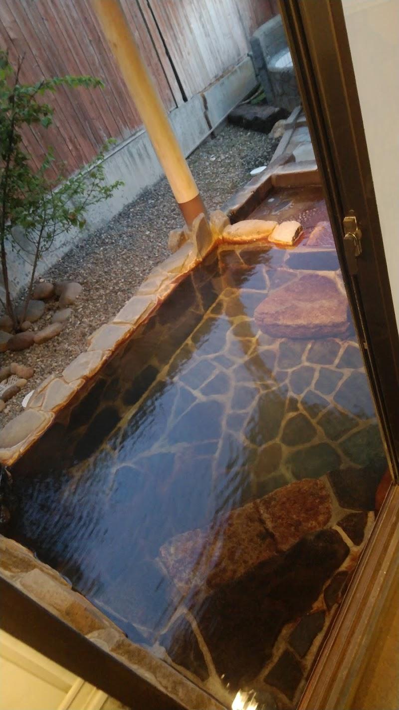温泉 家族 風呂 菊池