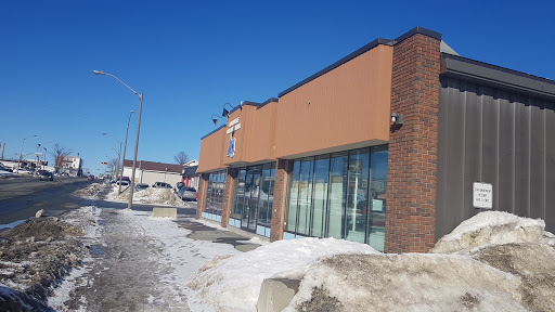Camping Store Royaume des Animaux in Rouyn-Noranda (QC)   CanaGuide