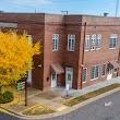 Russellville City Hall