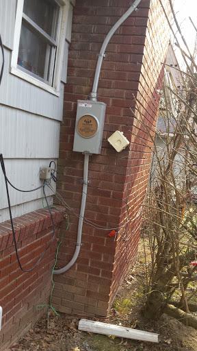 Electrician «GO Electric», reviews and photos, 1824 NY-52, Walden, NY 12586, USA