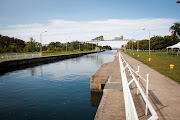 Business Reviews Aggregator: Sault Ste. Marie Canal National Historic Site