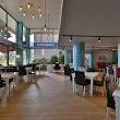 Bulvar Cafe & Restoran