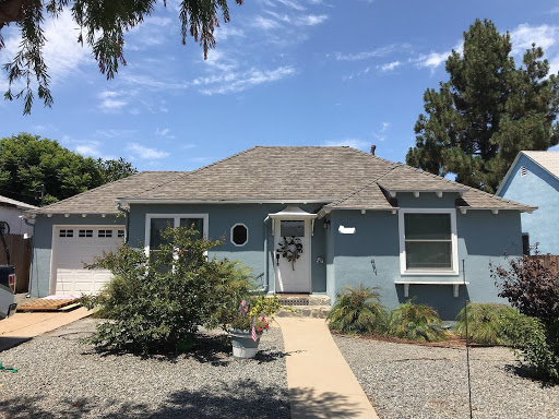 Resilient Roofing in San Diego, California