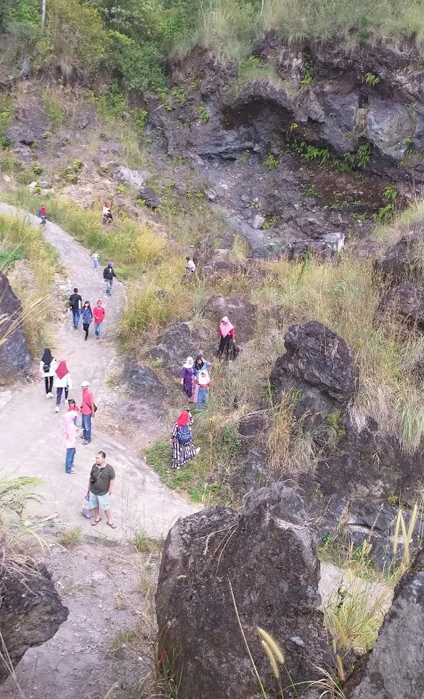 wisata alam capolaga kabupaten subang, jawa barat 41282 Google Maps