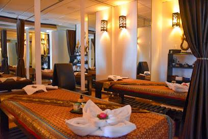 imagen de masajista Jaidee Thai Wellness