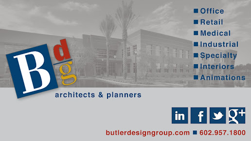 Butler Design Group