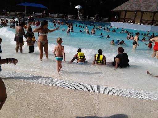 Park «Willson's Woods Park», reviews and photos, 8 Bradford Rd, Mt Vernon, NY 10553, USA