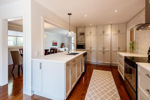 Interior Designer Progressive Kitchens Inc in Kingston (ON) | LiveWay