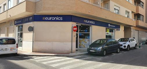 EURONICS TODOLOQUEBUSCA COMPUTERSTORE