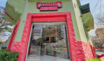 Clinica Veterinária e Pet Shop Companhia Animal - Vila Mariana