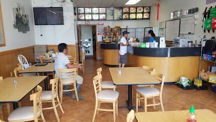 Hunan Star Chinese Restaurant