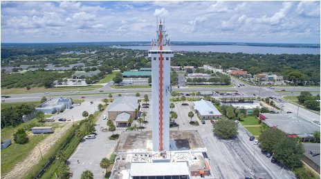 Constraction Company in Lake County, FL