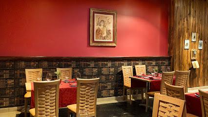 Restaurante El Pintor