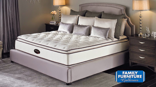 Delightful Furniture Store «Family Furniture U0026 Mattress Galleries», Reviews And  Photos, 8626 US 441, Leesburg, FL ...