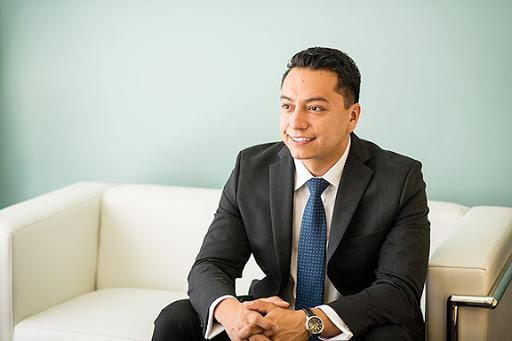 Real Estate Attorney «Gomez & Simone», reviews and photos