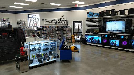 Pawn 1, 3050 E 17th St, Ammon, ID 83406, Pawn Shop