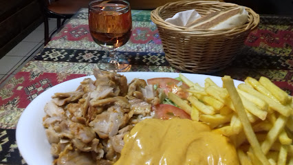 photo du restaurant Snack Aytas
