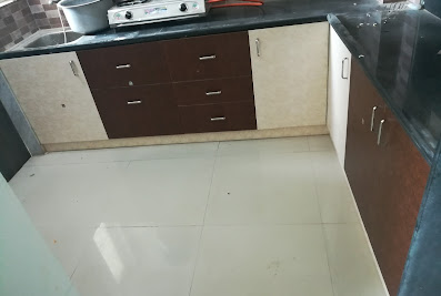 Vishwa Fabricators PVC FurnitureGandhinagar
