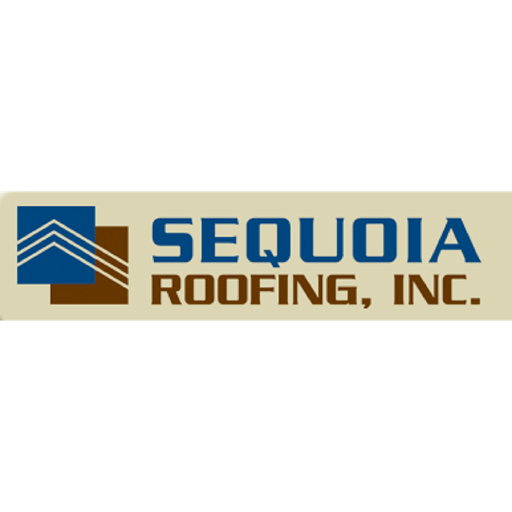Sequoia Roofing in San Diego, California