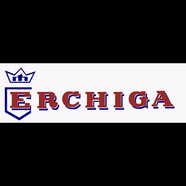 Erchiga Logistica Mallorca