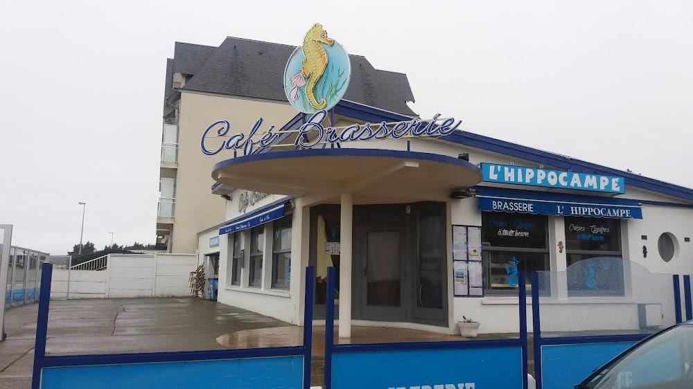 photo du resaurant Bar Brasserie de L'Hyppocampe