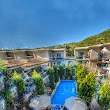 The D'hotel Cesme Spa&Resort