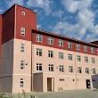 Mustafakemalpaşa Kız Anadolu İmam Hatip Lisesi