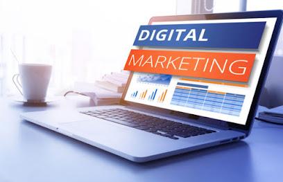 Agencia de Marketing Digital en San Miguel de Allende