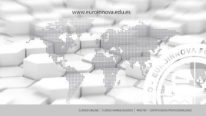 EUROINNOVA BUSINESS SCHOOL ESTADOS UNIDOS
