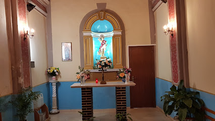 Ermita del Raval