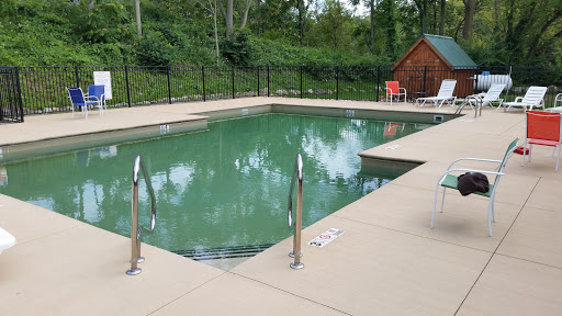 Hotel «Stagecoach Stop», reviews and photos, 7203 US-12, Onsted, MI 49265, USA