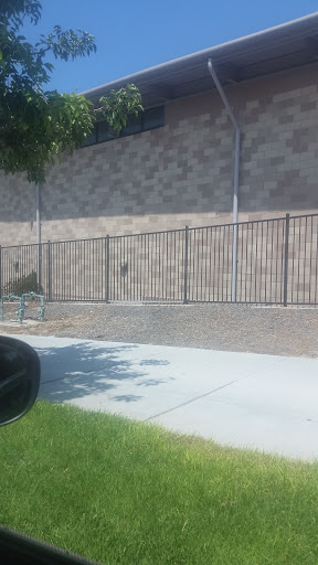 Community Center «Veterans Park Community Center», reviews and photos, 785 E Palomar St, Chula Vista, CA 91911, USA