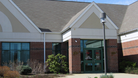Insurance Agency «AAA Cranston», reviews and photos