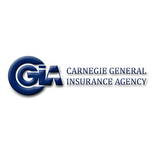 Insurance Agency «Carnegie General Insurance Agy», reviews and photos