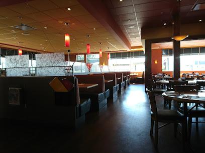 Restaurant Normandin Trois Rivières Ouest
