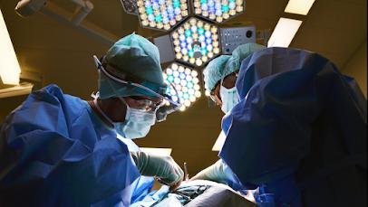 Dr. Ulloa. Cirugía Plástica, Estética y Reparadora